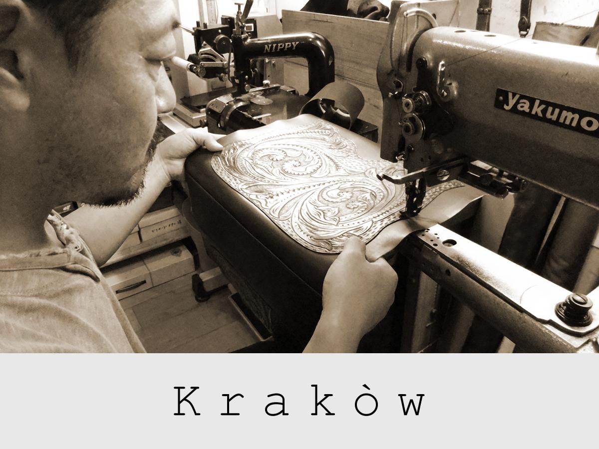 krakow03_2