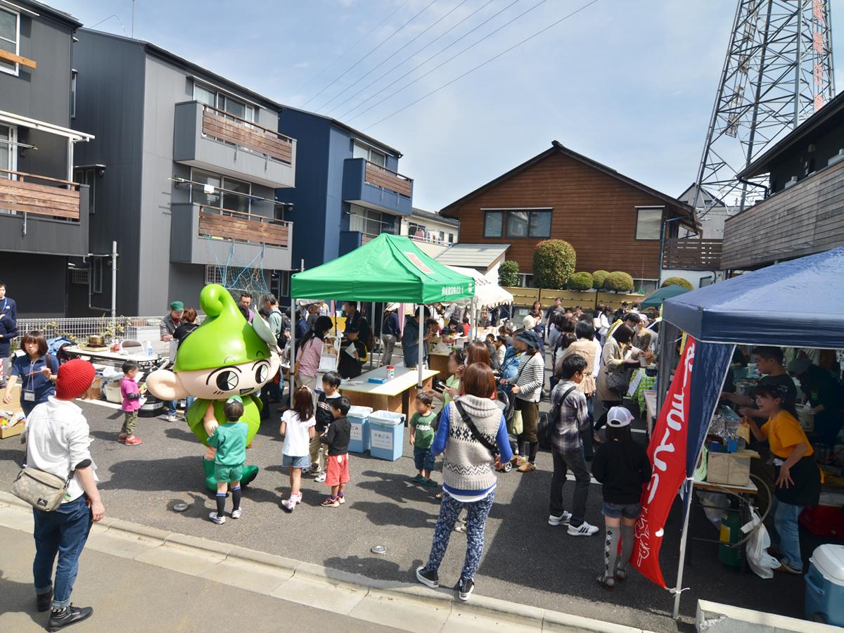 niwanoichi_vol3_04