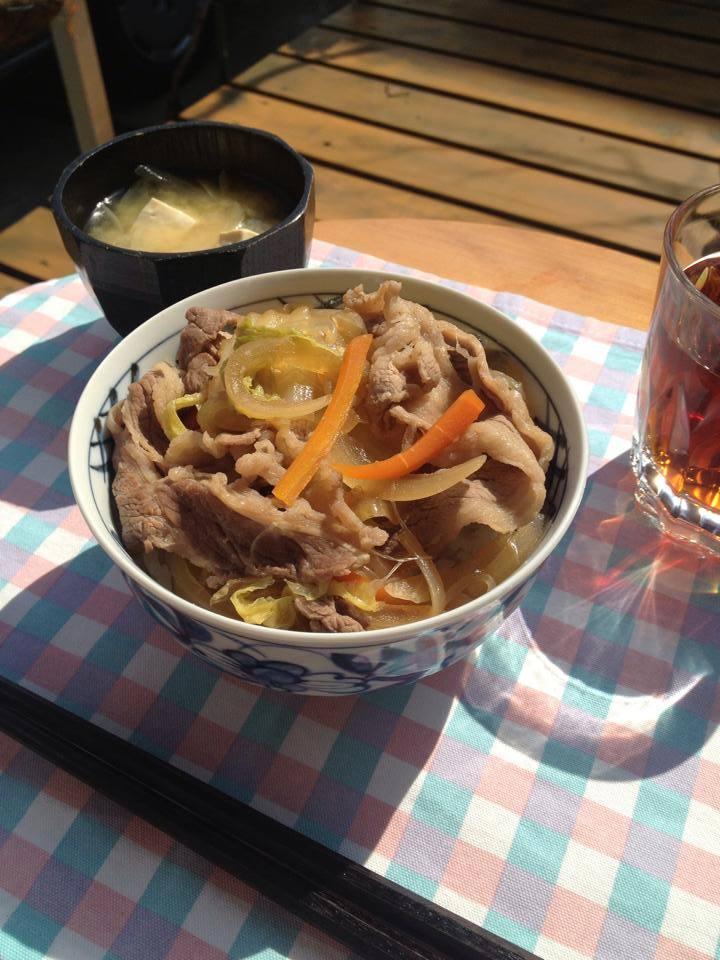 okaniwa_kitchen03