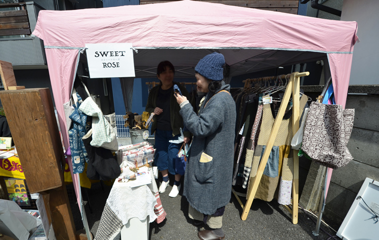 07_sweetrose_small